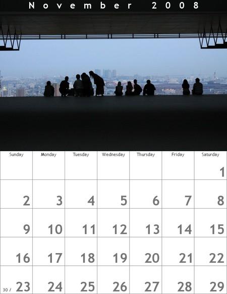 Calendar7772881_2
