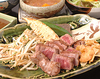 steak-miyabi1