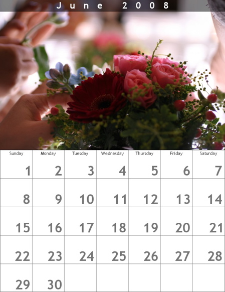 Calendar5229719