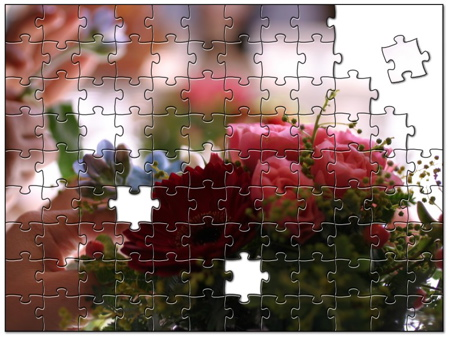Jigsaw8485120