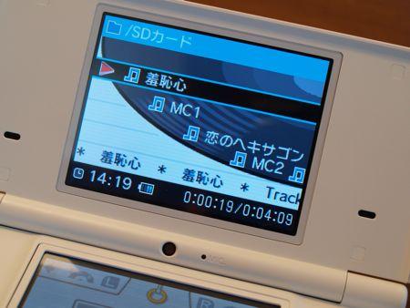 P3115631