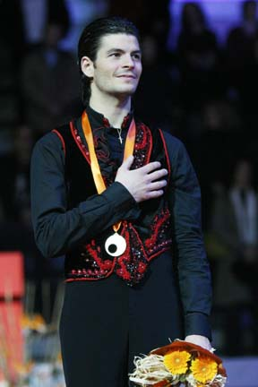 Stephane_lambiel_grand_prix_final_2