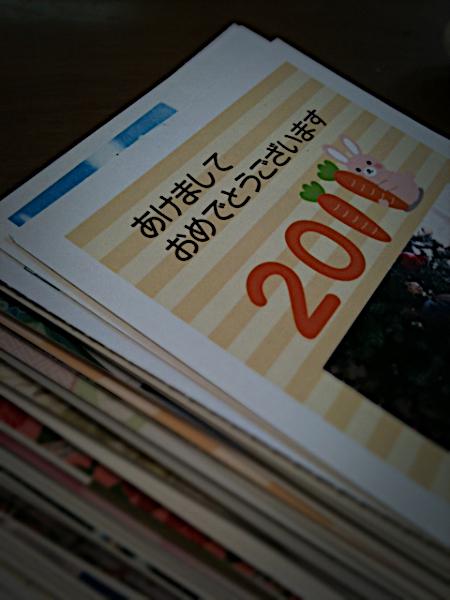 20110106072050_1_3