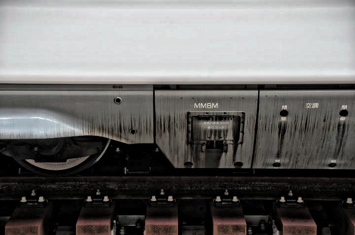 R0030873