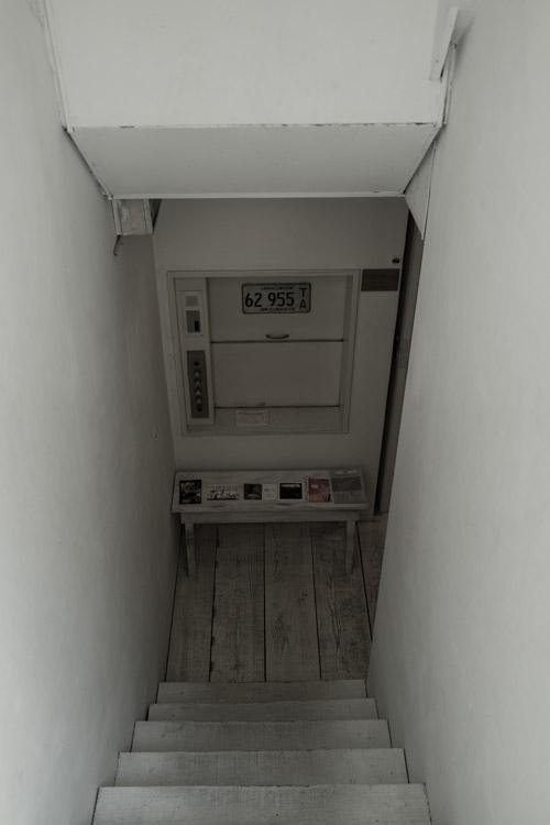 Dsc06191