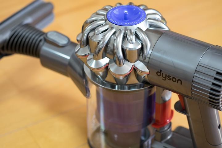 Dscf6585