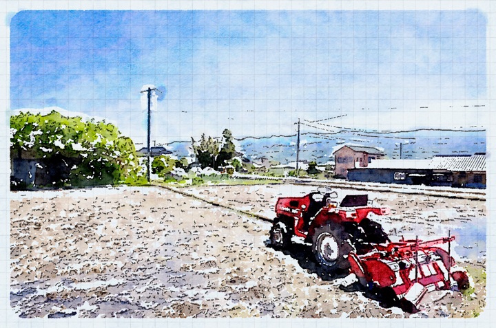 Waterlogue20150506104124